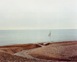 Sidmouth, October 1996